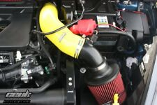 Ford Fiesta MK8 ST primary intake hose, 12 colours available