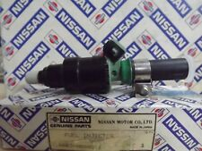 NOS Nissan OE16603-N8802 Fuel Injector A6603N8802 A6603N8804 16603N8804