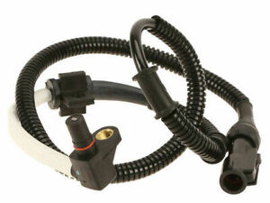 For 2004 Ford F150 Heritage ABS Speed Sensor Front 91961XW 4WD