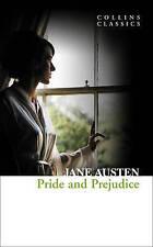 Pride and Prejudice by Jane Austen (Paperback, 2010)