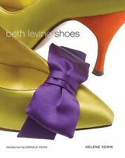 NEW Beth Levine Shoes by Helene Verin