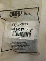 NEW INGERSOLL RAND  11969O-39-G SOLENOID COIL 4KP77  11969O39G