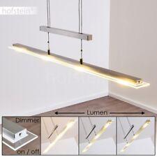 Lampe à suspension LED Lampe pendante Plafonnier Lampe de cuisine Lustre 184347