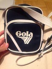 Gola Handtasche