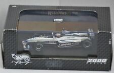 Hot Wheels Jenson Button Diecast Racing Cars