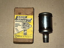 """Lot of Two (2) 1"""" SMITH #5030 WATER HAMMER ARRESTERS"""