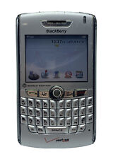Verizon Blackberry 8830 World Edition Model: RBK41CG Smart Phone (As Is)