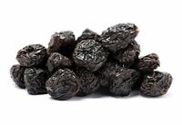 Dried Pitted Prunes by Its Delish, 2 lbs