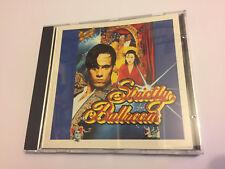 STRICTLY BALLROOM (David Hirschfelder) OOP 1992 Score OST Soundtrack CD NM