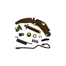 Rr Right Adjusting Kit H2587 Carquest