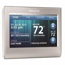 Honeywell RET97A5E1001/U Wi-Fi Smart Thermostat