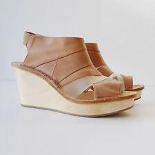 Chaussures Marithe et Francois GIRBAUD Pointure 39 40 sandales escarpins