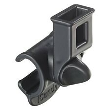 iCandy Clamp for Apple or Pear