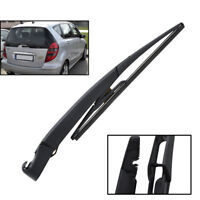 Rear Windscreen Wiper Blade Arm Kit Fit For Mercedes-Benz A-class W169 2004-2012