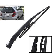 12'' XUKEY Rear Windscreen Wiper Blade Arm For Mercedes-Benz A-class W169 04-12