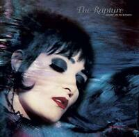 Siouxsie And The Banshees - The Rapture [VINYL]