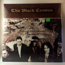 Black Crowes - The Southern Harmony and Musical Companion 2LP NEW