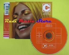 CD Singolo VITAMIN C Smile Germany ELEKTRA 1999 E3727CD no lp mc dvd (S15*)