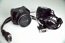 Blackmagic Micro Studio 4K camera - used