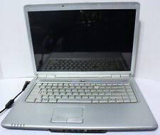 Dell Inspiron 1525 15.4'' Notebook (Intel Core 2 Duo 2.00GHz) BROKEN AS IS