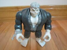 Fisher Price Imaginext DC Super Friends NEW target Solomon Grundy Justice bad