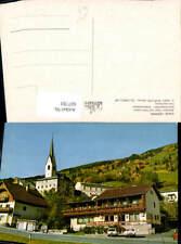 607783,Winklern Kärnten Cafe Lederer