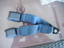 Genuine Rover austin mg seat belt catch pam4955