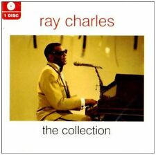 Ray Charles - Collection (CD 2007) New