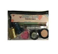Beauty Bag Make Up Gift Set Girls Lucky Dip 10 Pieces Cosmetic set