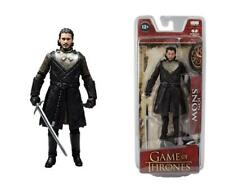 -= ] BANDAI - Game of Thrones Action Figure Jon Snow 18 cm [ =-