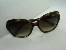 Vogue Sunglasses, VO2871-S, like new. Gents/Ladies