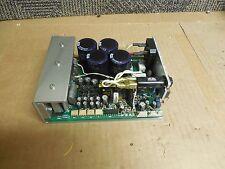 NO NAME POWER SUPPLY KB-076II 30A A AMP KB076II