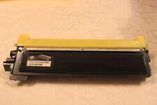 2 x TN240BK generic toner for brother HL-3040CN 3045CN 3075CW MFC 9325CN 9125CW
