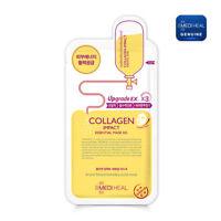 MEDIHEAL - Collagen Impact Essential Mask Pack 24ml(1pcs) Korean beauty
