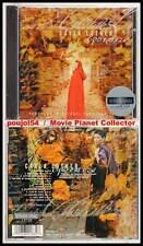 "CARLA LOTHER ""Ephemera"" (CD) 1999 NEUF"