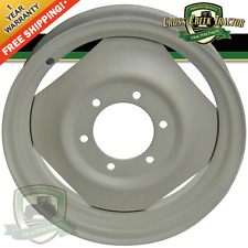 Tractor parts for fiat ebay wheel22 new front rim for long fiat 350 360 445 460 fandeluxe Gallery