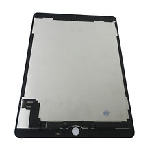 LCD Screen Touch Digitizer LED Display Assembly for Ipad 6 air 2 A1567 A1566