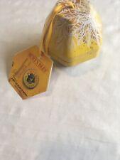 Burts Bees Lip Balm And Hand Salve Gift Set