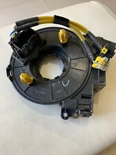 Air bag Clock Spring Spiral For Ford F150 BL3T-14A664-AE OEM