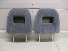 Seat Cushion Pad Honda Genuine 81332-SZA-A01