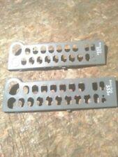Dispensador de cinta para envolver (Manual)