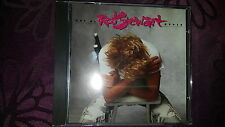 CD Rod Stewart / Out of Order - Album 1988