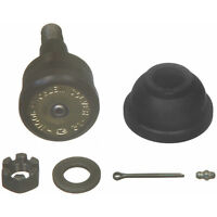 BALL JOINT  MOOG  K7053T