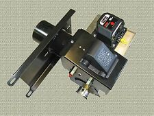 Waste Oil Heater Parts Lanair Hi 180 Or 260 Series Burner Head Complete Assembly