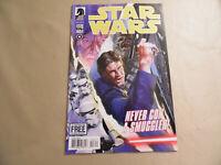 Star Wars #3 (Dark Horse 2013) Free Domestic Shipping