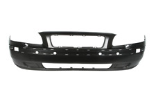VOLVO V70 2001 - 2004 Front Bumper Cover with holes for headlight washer