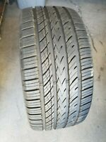 Nankang ns-25 all-season P265/35R19 98Y bsw all-season tire