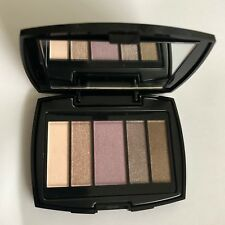 Lancome Color Design Sensational Effects Eye Shadow Smooth Hold Palette
