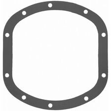 Axle Housing Cover Gasket Front,Rear Fel-Pro RDS 55019