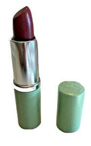 Clinique A DIFFERENT GRAPE Dramatically Different Lipstick Green Tube New